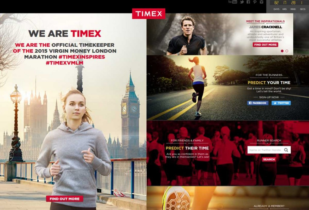 timexMarathon_Selection