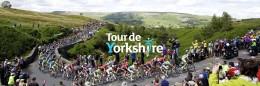 TourdeYorkshire2