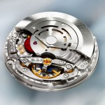 Rolex-3156-Movement
